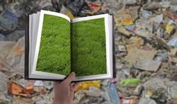 123-gras-groen-vuilnis-leefm-170_12.jpg