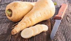123-groent-pastinaak-mes-09-15.jpg