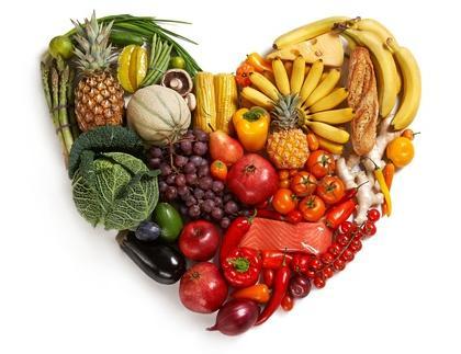 123-groenten-fruit-hart-4-51.jpg