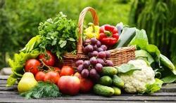 Coupe-faim : les légumes meilleurs que la viande