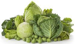 123-groenten-groene-kolen-11-17.jpg