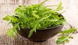 Nitraatrijke groenten hebben gunstig effect op bloeddruk