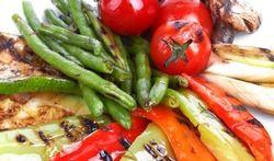 Nationale Veggie BBQ-dag: Basistips voor vegetarische BBQ