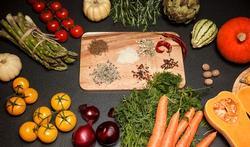 123-groenten-veget-170-8.jpg