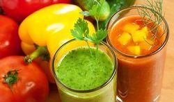 123-groentensap-gezond-drank-170_01.jpg