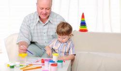 Grands-parents, surveillez vos médicaments !