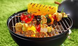 Conseils pour un barbecue réussi et savoureux (avec recettes)