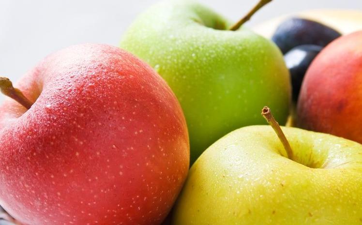 123-h-appel-soorten-09-19.jpg