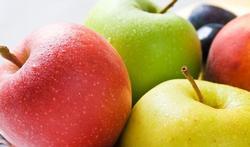 123-h-appel-soorten-m-09-19.jpg