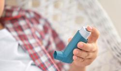 Word je zieker van COVID als je astma hebt?