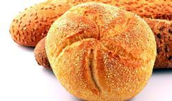Petits pains (pistolets) secs : comment les rendre à nouveau croustillants et moelleux ?