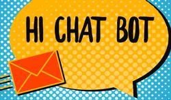 Chatbot: een online platform over biologische medicatie voor reumapatiënten