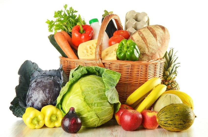 123-h-fruit-groente-boodsch-02-21.jpg