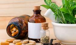 Fytotherapie voor beginners