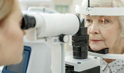 Wat is glaucoom en kan je het voorkomen?