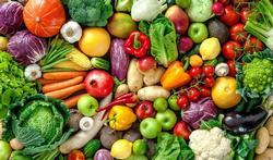 123-h-groente-fruit-02-21-1.jpg