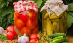 123-h-groente-inmaak-09-20.jpg