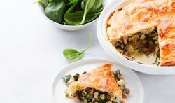 123-h-groentepastei-veggie.jpg