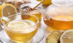 Helpt honing bij keelpijn?