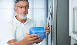 Gepersonaliseerd voedingsadvies moet ondervoeding bij senioren voorkomen