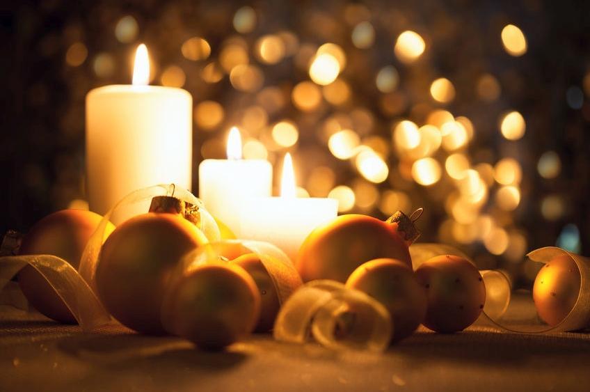123-h-kaarsen-kerst-12-20.jpg