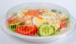 Zijn kant-en-klare maaltijden gezond?