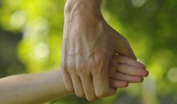 Ouderschapsverlof: duurtijd, opties, uitkering en aanvraag