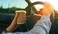 123-h-koffie-chauffeur-08-21.jpg