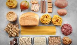 Welke soorten koolhydraten zijn er en hoe reageert ons lichaam erop?