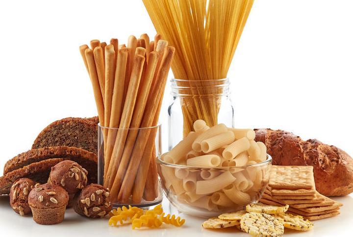123-h-pasta-brood-gluten-02-19.jpg