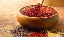 Alles wat je moet weten over quinoa