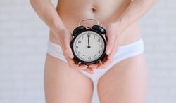 Wat is het beste tijdstip voor seks?