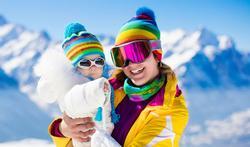 Waaraan moet een goede skibril voldoen?
