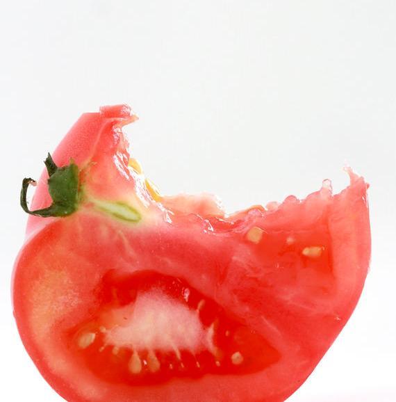 123-h-tomaat-rauw-snack-03-19.jpg