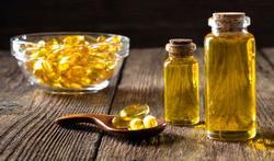 Een tekort aan vitamine D is nefast voor de spieren