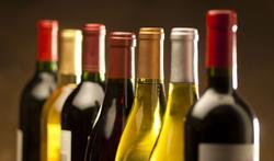 123-h-wijnflessen-07-21.jpg