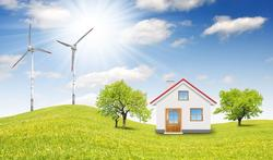 Windturbines: pro's, contra's en de regel van de wet