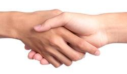 Poignée de main : quel lien avec la santé cardiaque ?