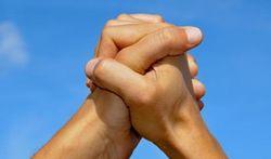 Esperity : « Plus jamais seul face au cancer »