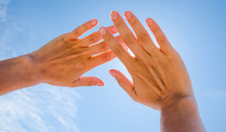 Psoriasis : les conseils pratiques au quotidien