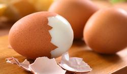 Handige wistjedatjes voor in de keuken: hoe maak je een perfect gekookt eitje?