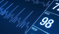 Risque de diabète : quelle est votre fréquence cardiaque ?