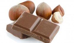 123-hazelnoten-chocolade-allerg-snoep-170-12.jpg