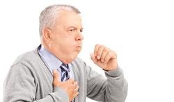 Quels sont les symptômes de la pneumonie ?