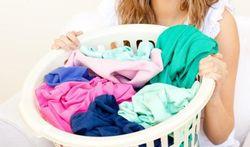 Tâches ménagères : les conseils contre le mal de dos