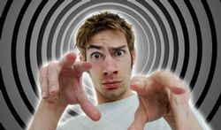 Pourquoi ne sommes-nous pas égaux devant l'hypnose ?