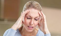 Hypotension : causes, symptômes et conseils