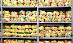 Verhoogt sterk bewerkt voedsel risico op kanker?