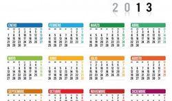 123-kalender-2013-170-08.jpg
