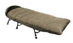 Comment choisir et utiliser un lit de camp ?